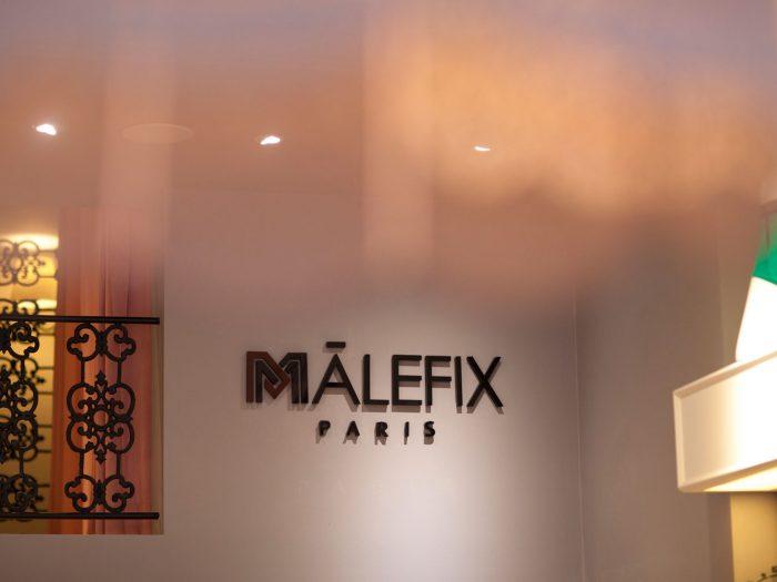 Malefix__MG_9761