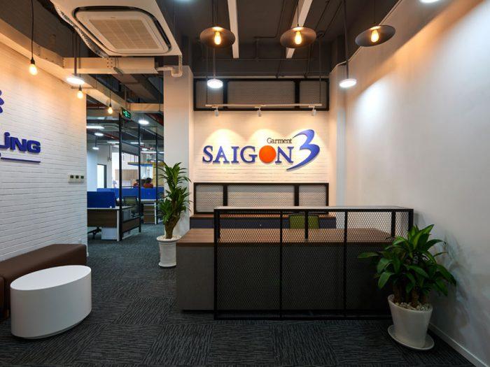SAIGON3-(1)